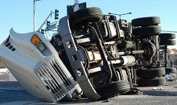 Nashville Truck Driver Fatigue Attorney