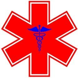 Health Insurance: Changes Ahead?