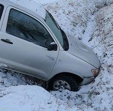 Car Accident Attorney Nashville