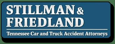 18 Wheeler Truck Accident Lawyer Nashville | Injury Attorney