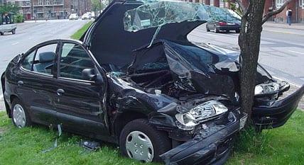 Nashville Accident Lawyer