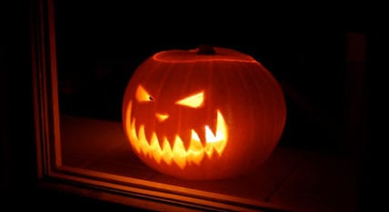 Halloween Safety Tips for Tennesseans