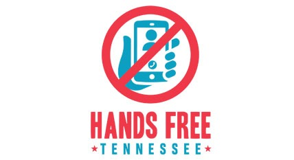 New Hands Free Driving Laws In Tennessee: Important Reminders