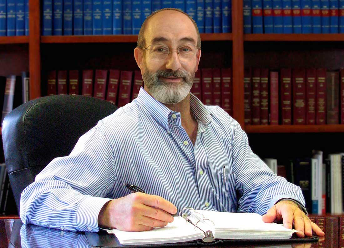 Jay Stillman