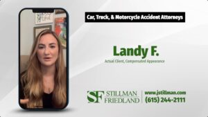 Landy F.