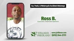 Ross B.
