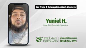 Yuniel H.